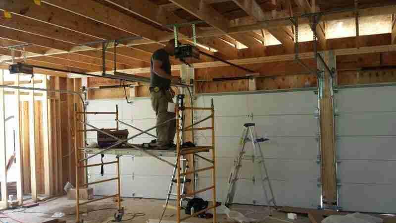 Annapolis Best Garage Door Repair On All Makes Annapolis Md